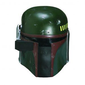 capacete-boba-fett-edicao-suprema-star-wars