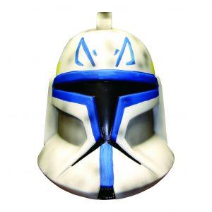capacete-capitao-rex-2-pecas-star-wars