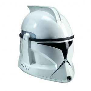 capacete-clone-trooper-edicao-suprema-star-wars