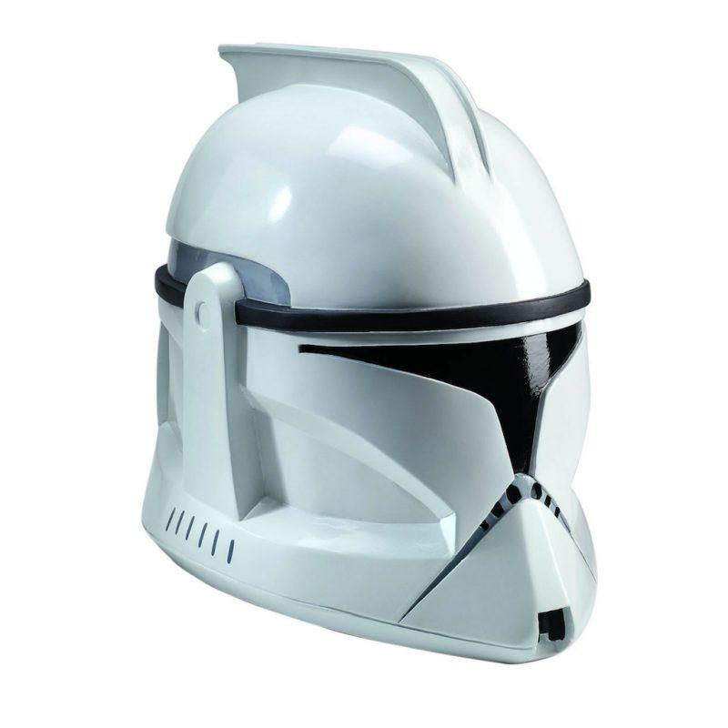 capacete-clone-trooper-edicao-suprema-star-wars