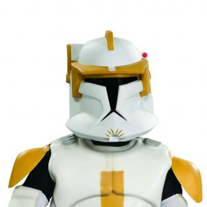 capacete-comandante-cody-2-pecas-star-wars