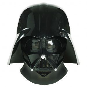 capacete-darth-vader-edicao-supema-star-wars
