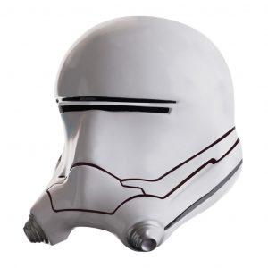 capacete-flametrooper-star-wars