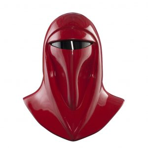 capacete-guarda-imperial-edicao-suprema-star-wars