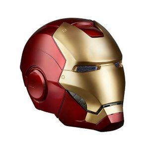 capacete-homem-de-ferro-cosplay-legends-series-hasbro11