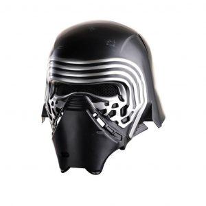 capacete-kylo-ren-star-wars