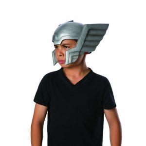 capacete-thor-infantil