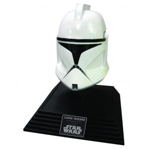 clone-trooper-capacete-colecao-star-wars