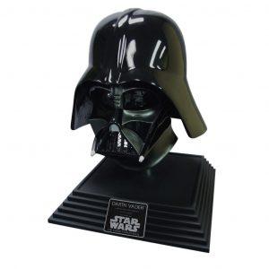 darth-vader-capacete-colecao-star-wars