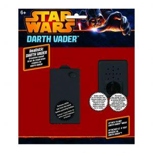 dispositivo-respiracao-darth-vader-star-wars