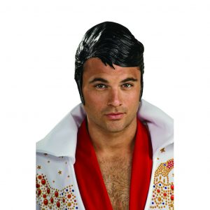 elvis-presley-peruca-latex