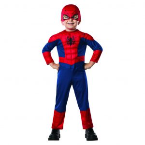 fantasia-infantil-homem-aranha-funtasylands.com