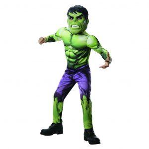 fantasia-infantil-hulk-avengers-funtasylands.com