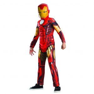 fantasias-infantil-homem-de-ferro-avengers-funtasylands.com