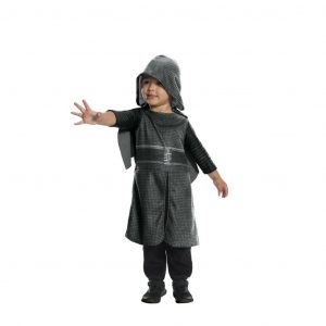fantasias-infantil-kylo-ren-star-wars-funtasylands.com