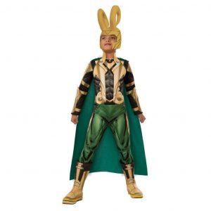 fantasias-infantil-loki-avengers-funtasylands.com