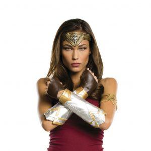 kit-mulher-maravilha-bracelete-testeira-adulto