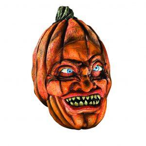 mascara-abobora-terror