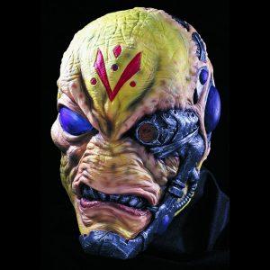 mascara-alienigena-latex