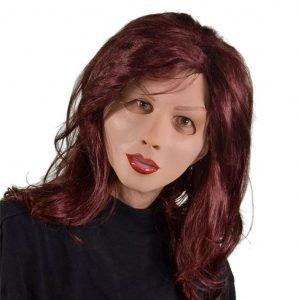 mascara-boneca-assassina-red-hot