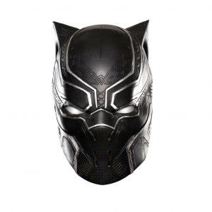 mascara-pantera-negra-o-filme-marvel