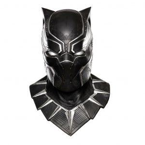 mascara-pantera-negra-overhead