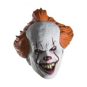 mascara-pennywise-palhaco-it