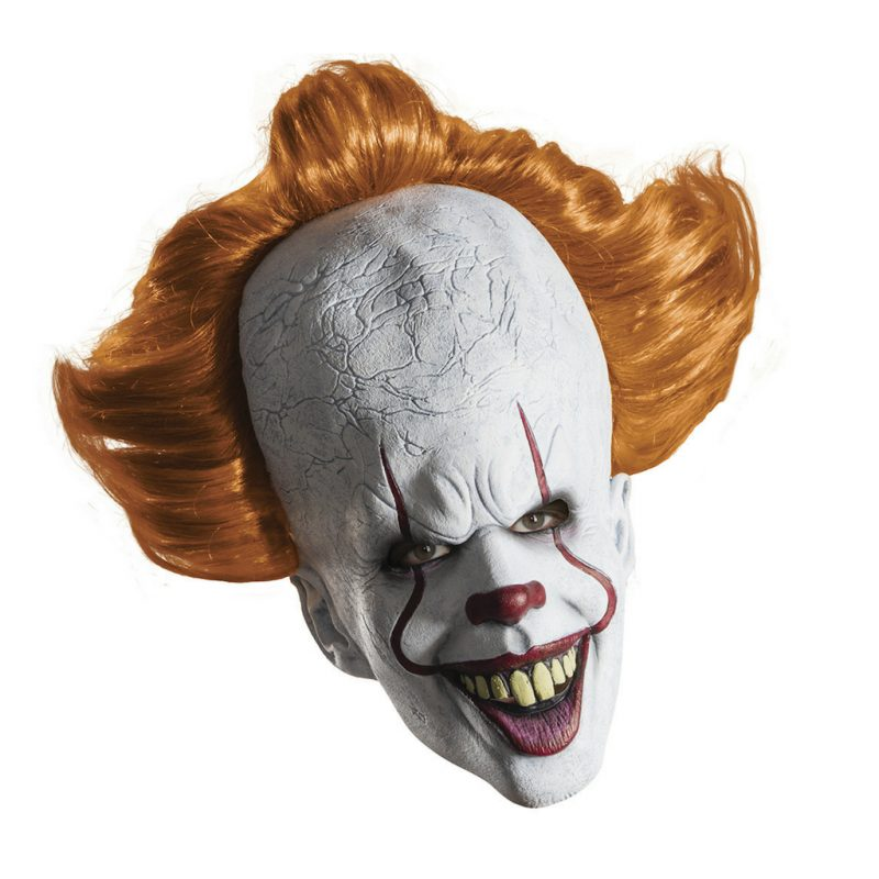 mascara-pennywise-plahaco-it-overhead