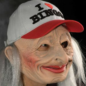mascara-realista-vovo-bingo