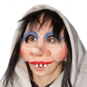 mascara-senhora-bashfool