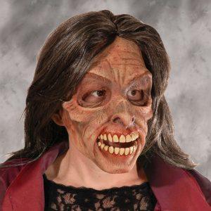 mascara-terror-zumbi-senhora