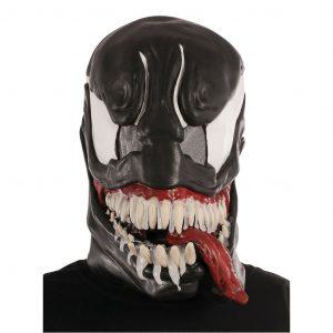 mascara-venom-filme-venom