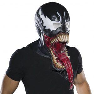 mascara-venom-filme-venom-overhead