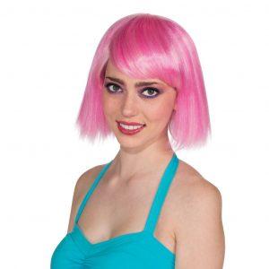 peruca-feminina-bala-rosa