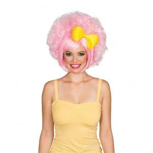 peruca-feminina-boneca-rosa-