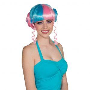 peruca-feminina-coque