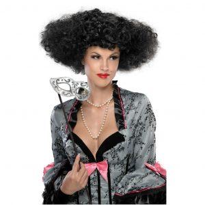 peruca-feminina-epoca-classica-morena-vamos-dancar