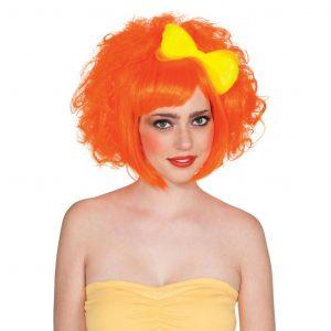 peruca-feminina-laranja-boneca