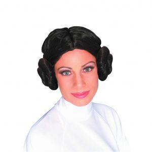 peruca-princesa-leia-star-wars