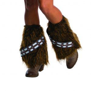 polainas-chewbacca-star-wars