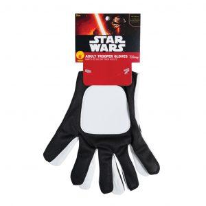 trooper-luvas-adulto-star-wars