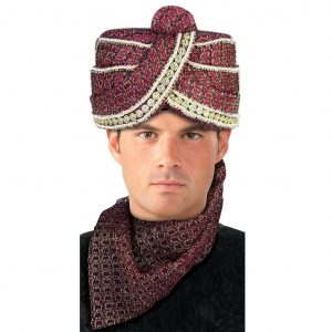turbante-original-arabe