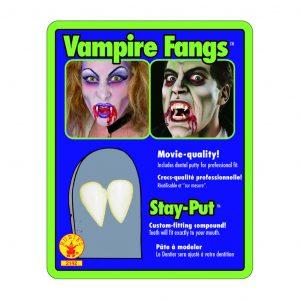 vampiro-canino-realista