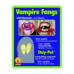vampiro-canino-realista-brilhante