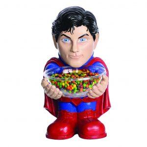 baleiro-superman-decoracao