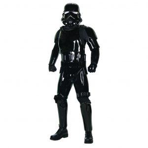fantasia-adulto-shadow trooper-suprema-star-wars