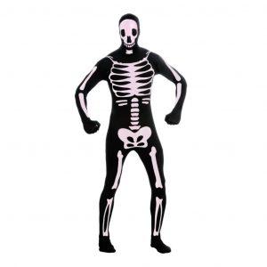 fantasia-segunda-pele-esqueleto-second-skin