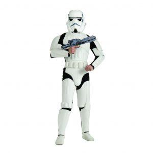 fantasia-stormtrooper-adulto-star-wars