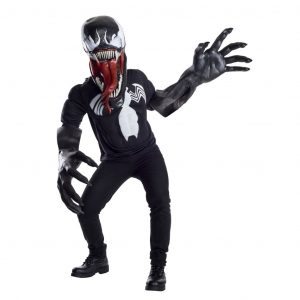 fantasia-venom-adulto-cosplay-marvel