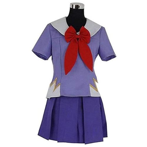 kit-fantasia-gasai-yuno